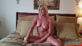 beautiful mom fucked in the ass